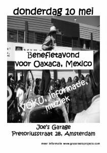 20070510_Benefiet_voor_Oaxaca