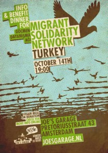 Migrant_Solidarity_Network_Turkey