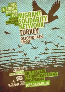 Migrant_Solidarity_Network_Turkey