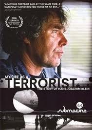 Hans-Joachim Klein: My Life as a Terrorist