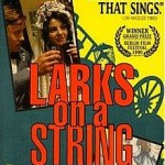 Larks_on_a_String