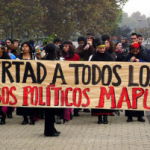 chile-mapuche-march-for-pps