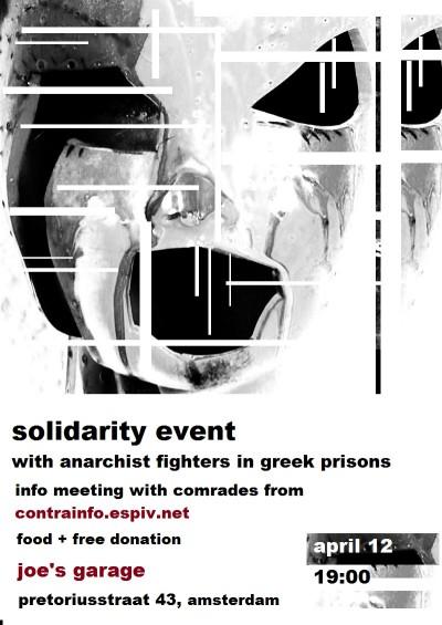 2013_04_12_Contra_Info_solidarity_event_ Joe's_Garage_Amsterdam