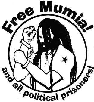 Free_Mumia