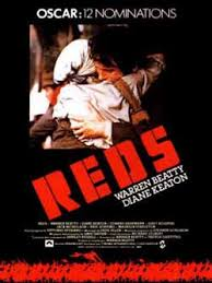 Reds_poster