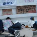 Tunis_refugees_March_2013