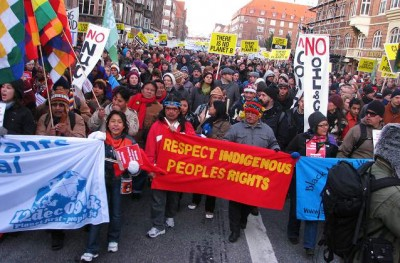 2011_indigenous_protest