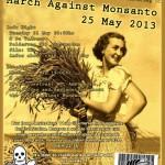 Joe's_Garage_actions_against_Monsanto