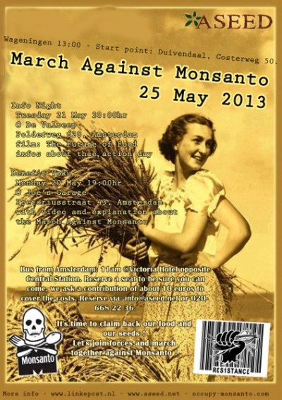 Joe's_Garage_actions_against_Monsanto