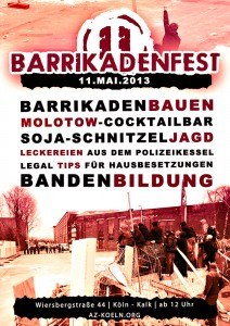 az_koeln_barrikadenfest_2013