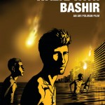 Waltz_with_Bashir