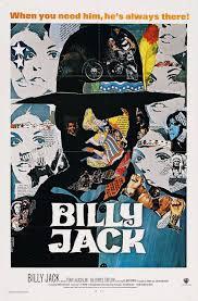 Billy_Jack