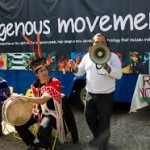 Indigenous_Movement_