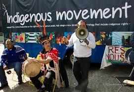 Indigenous_Movement_