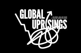 global_uprisings