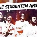 Kritische Studenten Avond