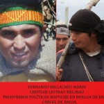Fernando_Millacheo_&_Cristian_Levinao_Mapuche_Political_Prisoners_in_Angol