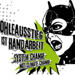 Hambacher_System_Change_not_Climate_Change
