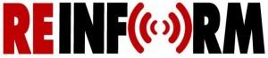 ReINFORM_logo1