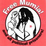 Free_Mumia_Abu_Jamal