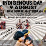 Joe's_Garage_Benefit_for_International_Day_of_the_World's_Indigenous_People_August_9_2014