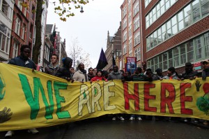 demo-geen-mens-is-illegaal-084