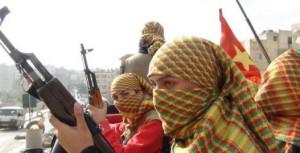 Womens_Defense_Units_YPJ