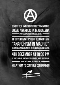 20141204_Benefit _for_renovation_of_anarchist_local_Magdalena