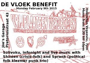 20150209_de_Vloek_benefit