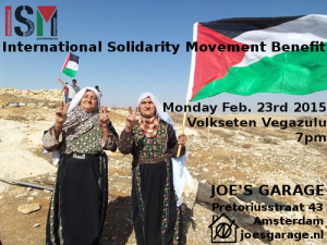 copy of 20150223_International_Solidarity_Movement_Benefit