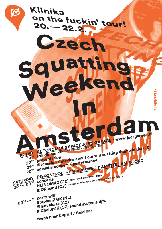 20150220_Czech_squatting_weekend_in_Amsterdam