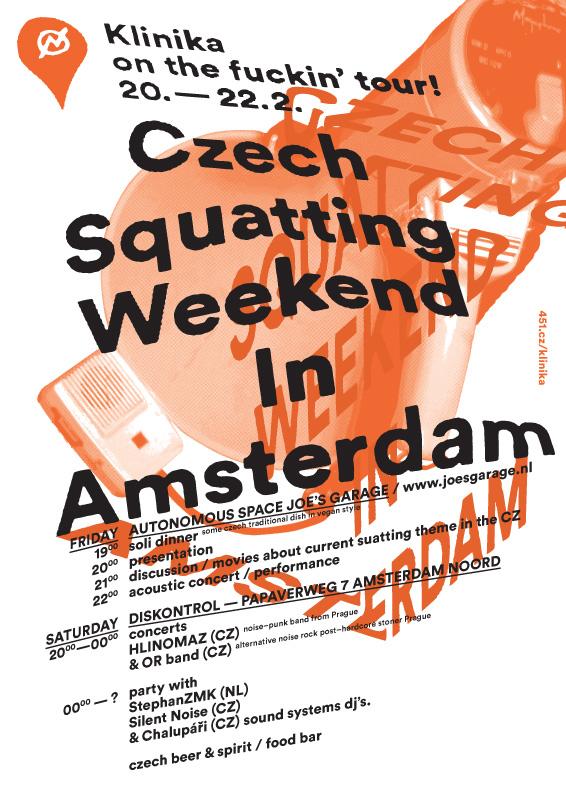 20150220_Czech_squatting_weekend_in_Amsterdam