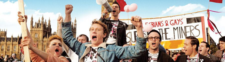 306_1_Pride-film-still-014