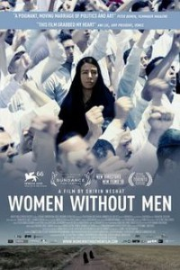 Women_Without_Men