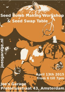 20150413_Seed_Bomb_Making_Workshop