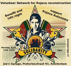 20150413_Volunteer_Network_Rojava_benefit
