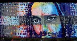 berliner-mauer-graffiti_free_mumia_abu_jamal