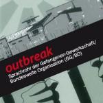 outbreak.faltblatt