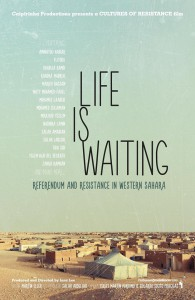 Life_is_Waiting_Referendum_and_Resistance_in_Western_Sahara