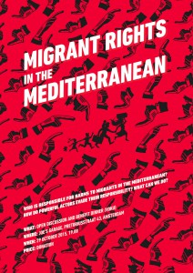 20151029_Open_Discussion_benefit_dinner_Migrant_rights_in_the_Mediterranean
