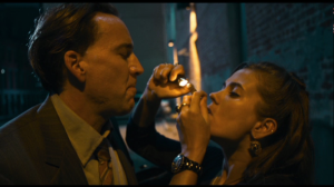 The_Bad_Lieutenant_Port_of_Call_New_Orleans_2009