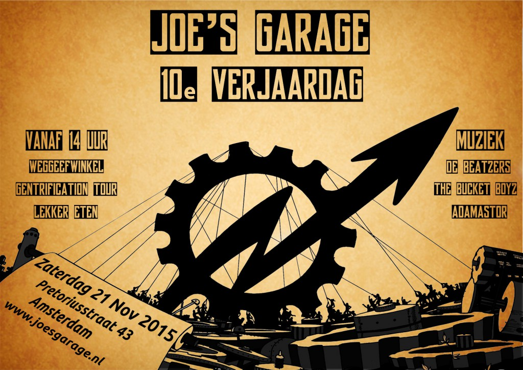 2015_2005_10_years_joesgarage