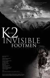 K2_and_the_Invisible_Footmen