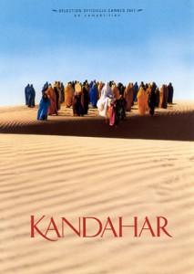 KANDAHAR_Mohsen_Makhmalbaf
