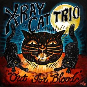 X_Ray_Cat_Trio