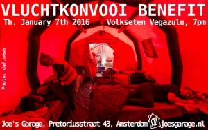 20160107_Vluchtkonvooi_Benefit