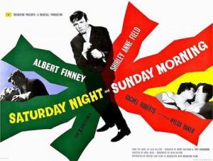 Saturday_Night_Sunday_Morning
