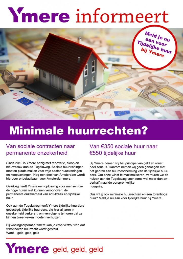 Ymere_geld_poster