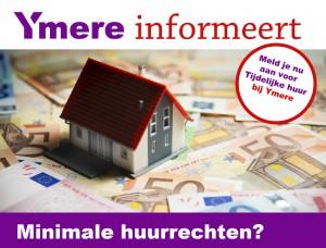 Ymere_geld_poster_