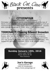 citizenfour_flyer